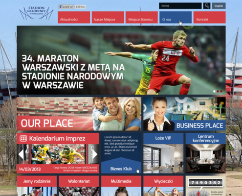 stadion_ikona
