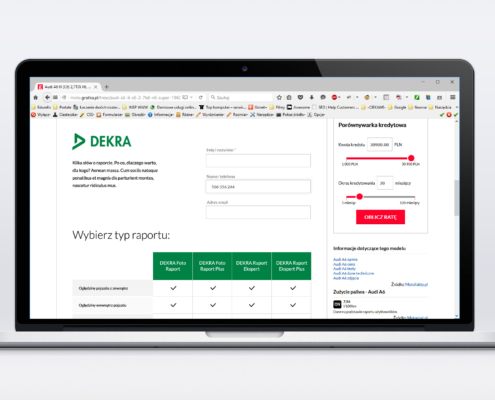 formularz-DKR-mckp-1